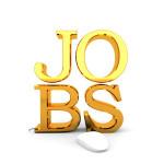 Jak znaleźć zatrudnienie w roli opiekuna osób starszych?