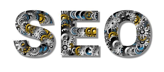 Profesjonalista w dziedzinie pozycjonowania sformuje stosownastrategie do twojego biznesu w wyszukiwarce.