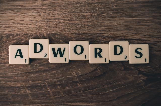 Specjalista  w dziedzinie kampani Adwords odciąży i dostosuje godziwą podejście do twojego biznesu.